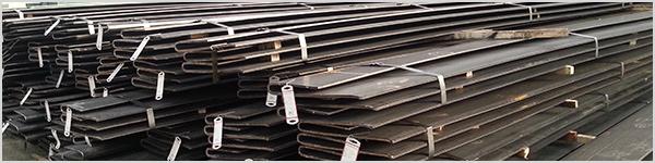 özel projeler için çelik ürünler