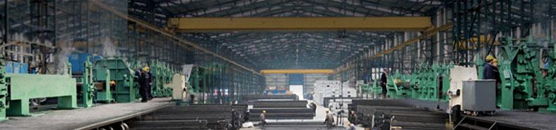 Tesisimiz, yıllık 300.000 ton boyuna dikiş kaynaklı boru ve profil üretim kapasitesinin yanında 200.000 tonluk soğuk şekillendirilmiş açık profil üretim kapasitesine sahiptir. MMZ'nin kendi ARGE ürünü olan yüksek teknoloji üretim hatları çok yüksek mukavemette hammaddeleri (S420, S500, S700 vb.) işleyebilmektedir.
