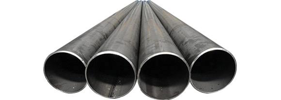 MMZ Çelik Ürünler