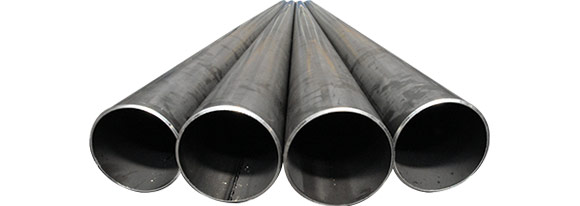 MMZ Water & Gas Pipes