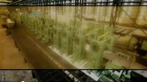 MMZ Tanıtım Filmi Intro